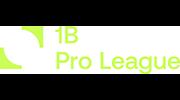 1B Pro League