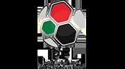 Iraqi_League