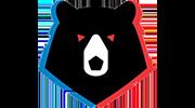 Russian_Premier_League