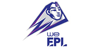 WE-EPL