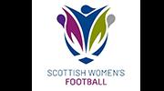 scotisch women football