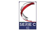 serie-c